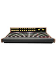 Trident Audio 88 Console 24 Channel