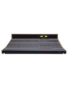 Trident Audio 88 Console 32 Channel