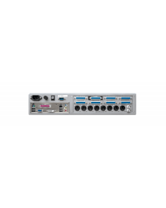 Trinnov Audio MC16 Processors