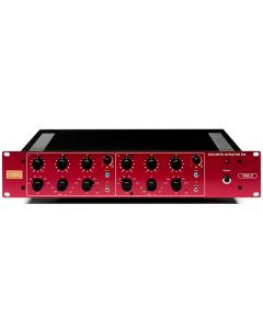 Vertigo Sound VSE-2 Gyrator EQ