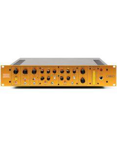 Vertigo Sound VSM-2 Mix Satellite Basic