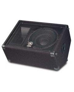 Yamaha BR 12 M Speaker