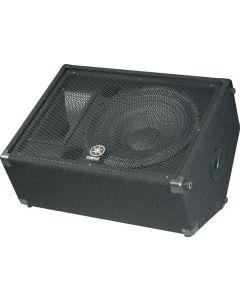 Yamaha BR 15 M Speaker
