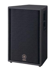Yamaha C 112 V Speaker