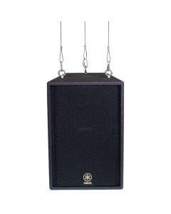 Yamaha C 112 VA Speaker