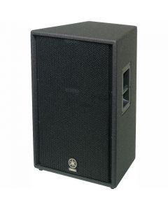 Yamaha C 115 V Speaker