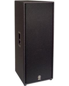 Yamaha C 215 V Speaker