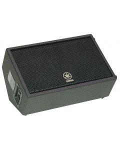 Yamaha CM 10 V Speaker