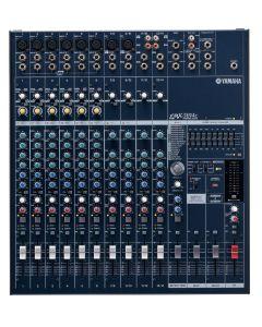 Yamaha EMX 5014C EMX Powered Mixers