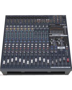 Yamaha EMX 5016CF EMX Powered Mixers