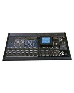 Yamaha PM5D RH