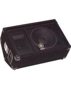 Yamaha SM 10 V Speaker