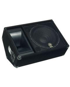 Yamaha SM 15 V Speaker