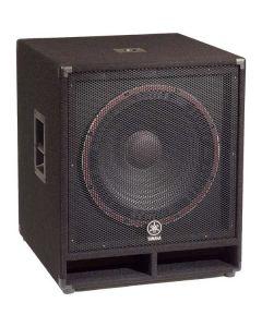 Yamaha SW 115 V Speaker