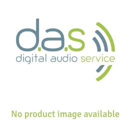 Burl Audio B16 BMB-3